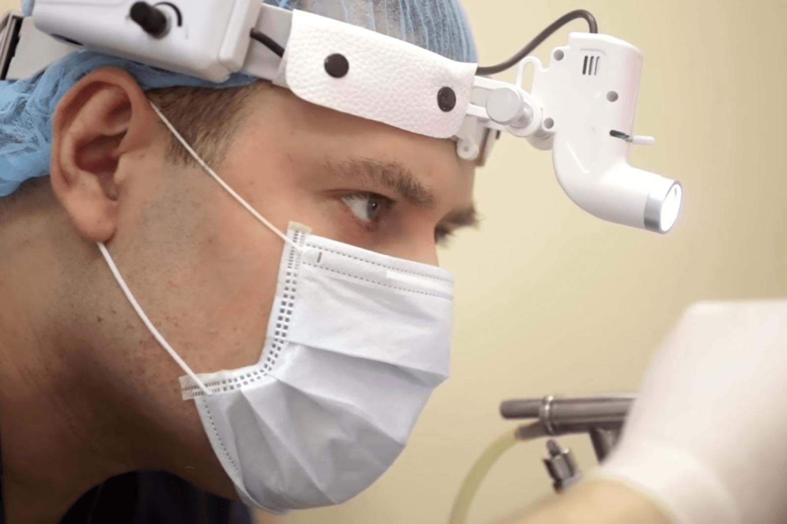 Криотерапия миндалин – на частые вопросы отвечает ЛОР-врач