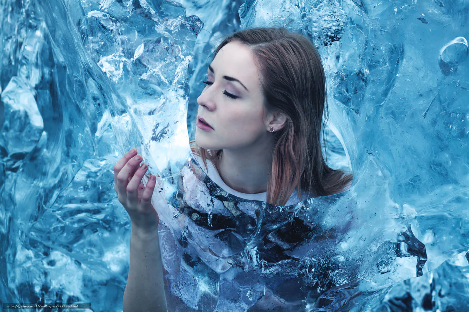 Криотерапия – лечение холодом ринита в ЛОР клинике